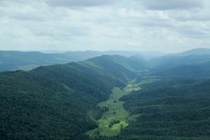 Back_Creek_Lantz_Mountain jpeg